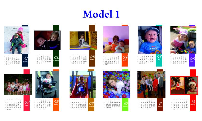 model-1-calendar