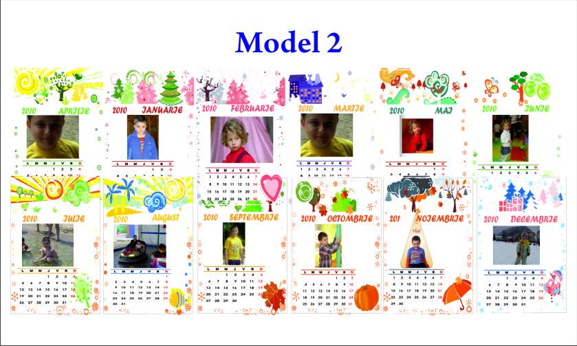 model-2-cal
