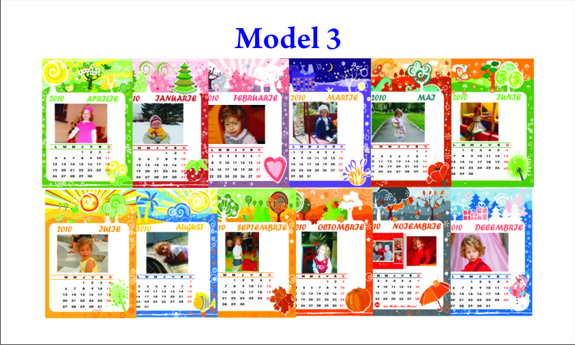model-3-cal