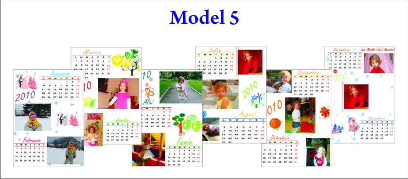 model-5-cal