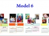 model-6-cal
